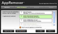 AppRemover 2.2.15.1