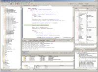 Отладка Java-приложения.
