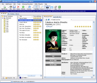 eXtreme Movie Manager 7.1.3.0