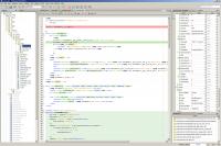 Сессия отладки веб-приложения на PHP