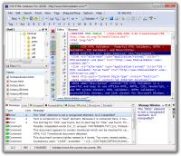 CSE HTML Validator Lite 10.0211