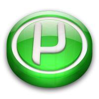 uTorrent 3.0 Build 25406 Final