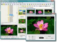 FastStone Image Viewer 4.6