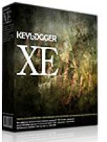 Keylogger XE