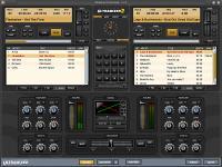 UltraMixer 2.4.5 Free Edition