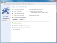 TweakNow PowerPack 2011 SP2a 3.3.1