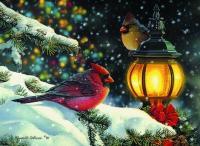 Календарь праздников на 2012 год