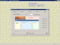Программа для создания сайтов