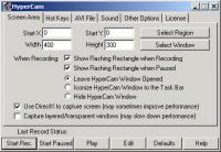 HyperCam