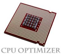 CPU Optimizer