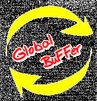 Global BuFFer