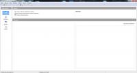 Внешний вид и интерфейс компонента Base