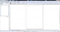 Внешний вид и интерфейс компонента Draw