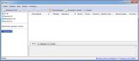 Внешний вид и интерфейс Orbit Downloader